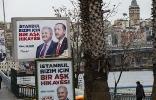 ANAR Genel Müdürü İbrahim Uslu: AK Parti hesap...