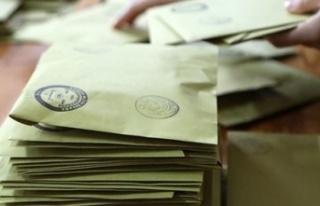 CHP'den Maltepe'deki oy sayımının durmasına...