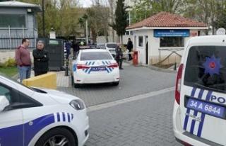 CHP: Polis Büyükçekmece'de ev basıp 'Hangi...