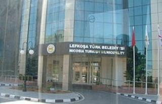 LTB Halk Sağlığı Şubesi 159 iş yerini denetledi