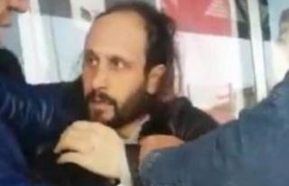 Metrobüste cinsel saldırı iddiası: Karar verildi