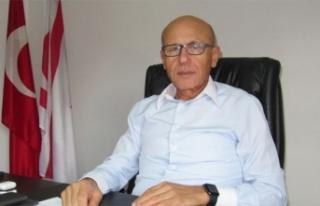 Talat'tan Zaroğlu Yorumu