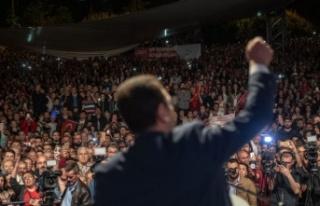 AK Parti kulisleri: Seçimin iptaliyle büyük riske...