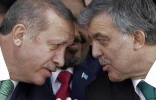 BBC: Fehmi Koru, 'Abdullah Gül durumdan son...
