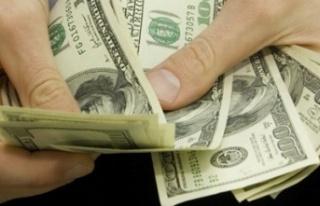 Dolar kuru bugün ne kadar? (9 Mayıs 2019 dolar -...