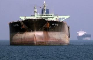 Suudi Arabistan'a göre tankerleri vuruldu, İran'a...
