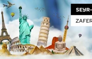 Gazeteci Güller: Fırçaya verdiğimiz önemi ABD...