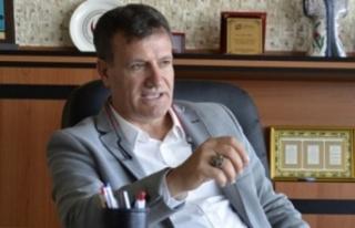 """YDP: """"MARAŞ AÇILIMININ SADECE ENVANTER TESPİTİNDEN..."""