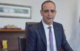 LTB Başkanı Harmancı: Surlariçi'nde tahrip...