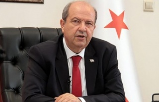 Tatar: Türkiye çıkarlarımız için gerekli adımı...