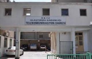 TELEKOMÜNİKASYON DAİRESİ'NDEN ABONELERE UYARI