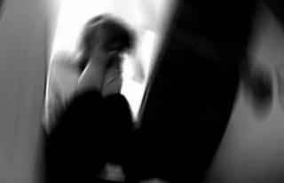 Alayköy'de 16 Yaşındaki Kız Çocuğuna Tecavüz...