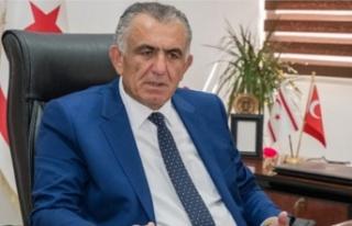 """Eğitim Bakanı Çavuşoğlu: """"Dünyanın ihtiyaçları..."""