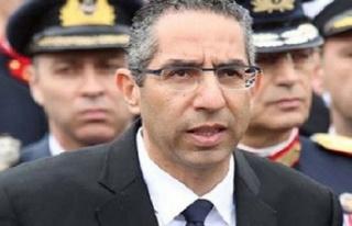Rum Savunma Bakanı Angelidis: Türkiye ve KKTC'nin...