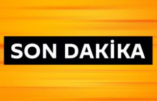 Erdoğan: Kobani'de Rusya'nın da olumlu...