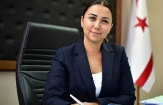 """""""İkamet İzinleri Ve Vizeler Tüzüğü Yürürlüğe..."""