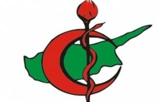 Tabipler Birliği, gribe karşı alınması gereken...