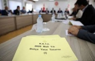 Bakanlar Kurulu, yüzde 10 tasarruf kararı aldı