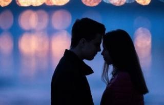 Türkiye'nin aşk raporu: Gerçek aşka inananların...