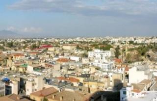 Güney Kıbrıs alarmda!