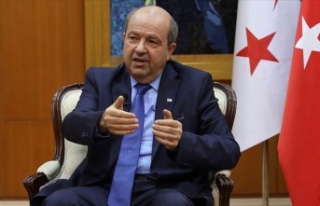 """""""Türkiye Cumhuriyeti İle Aramıza Kimse Giremez"""""""