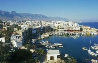 Güney Kıbrıs'ta coronadan bir kişi hayatını...