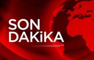 Türkiye'de 31 ilde sokağa çıkma yasağı...