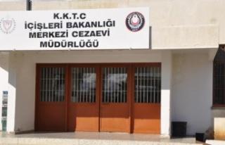 İçişleri Bakanlığı'ndan cezaevine bayram açılımı