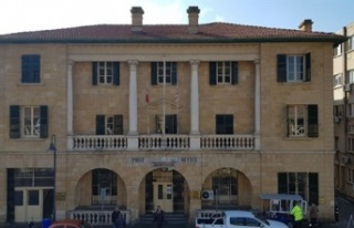 Posta Merkez Şubelerinde Yeni Düzenleme Yarın Başlıyor