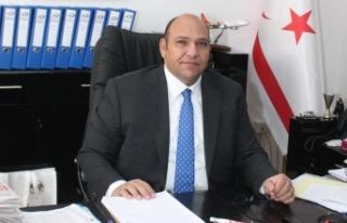 Atakan, '1 Temmuz' kararıyla ilgili konuştu:...