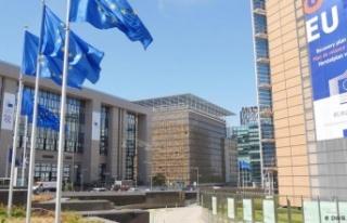 MZ: Almanya'nın refahı Avrupa'nın refahına...