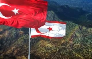 Türkiye Milli Savunma Bakanlığı, Barış Harekatı'nın...