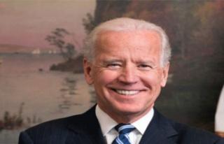 ABD'de Demokratlar'ın Başkan adayı resmen...