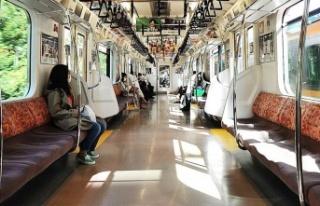 Aşırı sıcaklar Japonya'da can alıyor: 27...