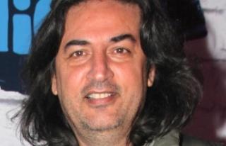 Çelik, Kıbrıs konseri öncesi test sonucunu paylaştı