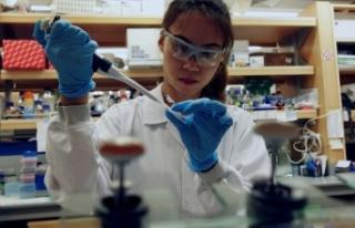Corona virüs aşısı için 1,5 milyar dolarlık...