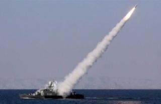 Doğu Akdeniz'de kritik iddia! Yetki gemi komutanında:...