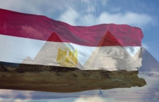 Dünya Müslüman Alimler Birliği'nden Mısır...