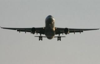 İngiltere'den Güney Kıbrıs'a yeni uçuşlar...
