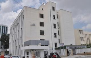 KIB-TEK'e yüz binlerce lira borcu olan büyük...