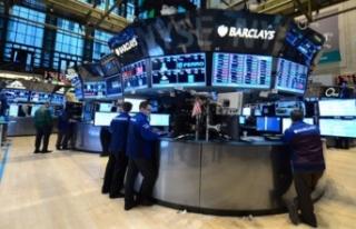 Küresel Piyasalar: Asya hisseleri geriledi, ABD Hazine...