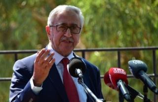Optimar'dan Türkiye'de KKTC seçimi anketi:...
