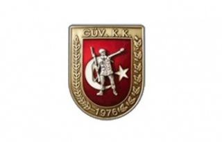 63. Dönem bedelli askerlik yoklaması 14 Eylül'de...