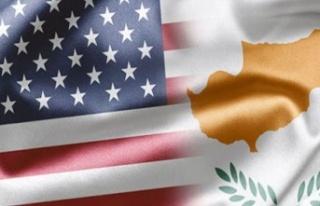 ABD'nin kararına tepkiler sürüyor