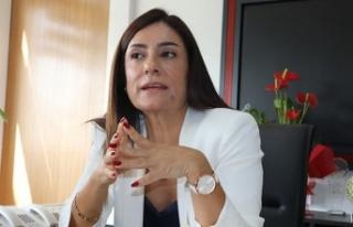 BRT Müdürü Özkurt:Bay-Sen'in yaptığı eylem...