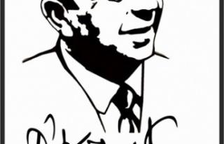 DR. FAZIL KÜÇÜK BURSLARINI KAZANANLAR BELİRLENDİ