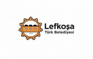 LTB, YAŞLILARA HİZMET BİRİMİ'NE ÜYE 65 YAŞ...