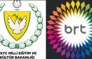 Milli Eğitim ve Kültür Bakanlığı Destek Yayınları...