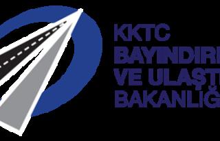 ÖĞRENCİ EHLİYETİ SINAVLARI 21 EYLÜL'E KADAR...