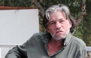 Oyuncu Birol Ünel hayatını kaybetti